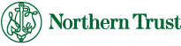 Northern Trust Anchor logo