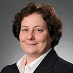Nancy L. Nauheimer