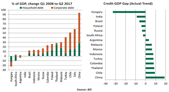 debt has the greatest impact on Greece would be hardest hit in a default, but its impact on european banks could trigger a liquidity crisis felt around the globe.