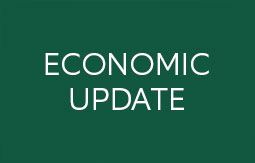 Image for Economic Update