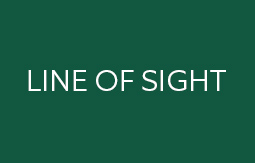 Image for Line of Sight
