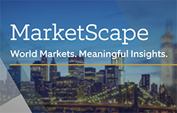 Marketscape