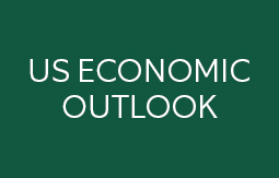 Image for US Economic Outlook