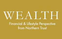Image for Wealth Magazine
