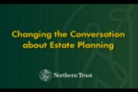 Values Driven Estate Planning