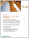 FATCA FAQ