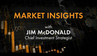 Northern Trust Market Insights with Jim McDonald