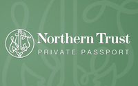 Private Passport Online and Mobile Banking