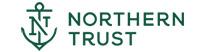 Northern Trust Corporation company