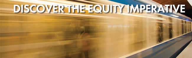 Equity Imperatives