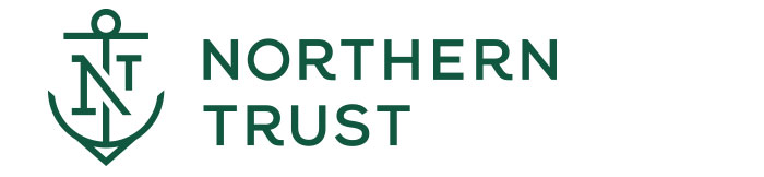 Image result for northern trust logo